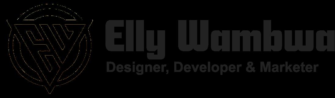 elly-wambwa-logo